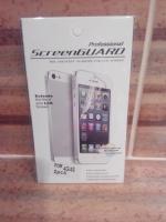 Защитная пленка для для iphone 4, 4s|escape:'html'