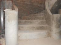 Изготовление бетонных лестниц|escape:'html'