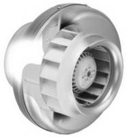 Вентиляторы и вентиляционное оборудование  OSTBERG|escape:'html'