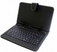 Чехол планшет + клавиатура 7 дюймов escape:'html'