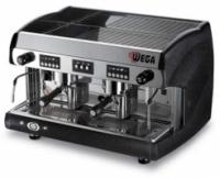 Профессиональная кофемашина WEGA Polaris evd 2GR/автомат escape:'html'