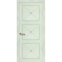 Межкомнатные шпонированные двери «Адант» ПГ|escape:'html'