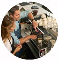 COFFEESCHOOL4U|escape:'html'