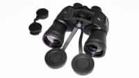 Бинокль Canon 20x50 + Чехол|escape:'html'