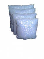 Подушка для сна 40*40, 40*60, 50*50, 50*70, 60*60, 70*70|escape:'html'