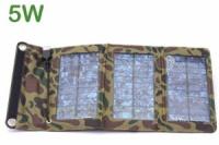 Солнечное зарядное устройство телефона, гаджетов - USB escape:'html'