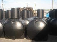 Пластиковые септики для канализации Харьков Изюм|escape:'html'