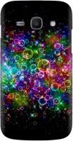 Чехол «Colorful Bubbles»|escape:'html'