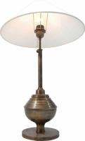 Настольная лампа Villa Vanilla Meta 300304|escape:'html'