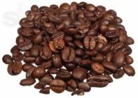 Кофе зерновой Индонезия