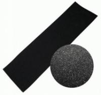 Подкладка на скейтборд Tempish tape Deluxe 31 10610009|escape:'html'