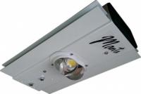 MANTA V6S Светодиодный консольный светильник. Гарантия - 5 лет