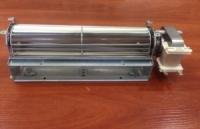 Двигатель обдува Coprel (Italy) 35w. L=300mm|escape:'html'