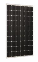 Солнечная батарея Perlight 250Вт / 24В (монокристаллическая) PLM-250М-60|escape:'html'