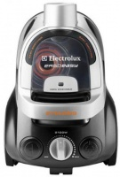 Пылесос Elektrolux ZTF7650EL|escape:'html'