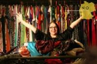 Женские свитера и кофты от 59 грн за кг! Успей обновить ассортимент и гардероб