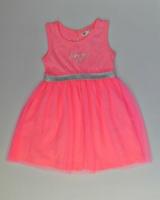 18-35 Платье Pepco 18-24 мес рост 92 Платье для девочки сарафан / дитяче плаття