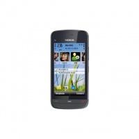 Nokia C5-03 black|escape:'html'