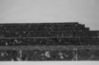 Macsound Prof толщина 30 мм escape:'html'