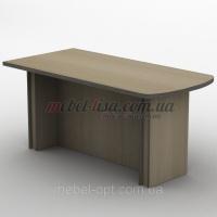 Стол для переговоров СПР-5|escape:'html'