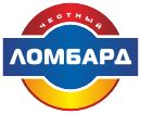 ,,ЧЕСТНЫЙ ЛОМБАРД'' отдел Б/У Электроники