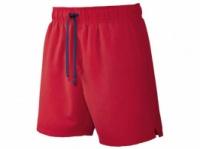 Пляжные мужские шорты Crivit|escape:'html'
