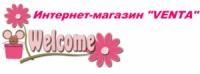 Интернет-магазин одежды  «VENTA»