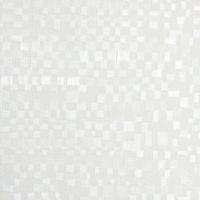 Тканевые ролеты «МАНИЛА» escape:'html'