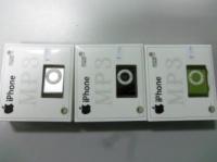 MP3 плеер + USB кабель + наушники.в подарочной уп