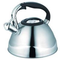 Чайник со свистком Maestro 3,0 л.