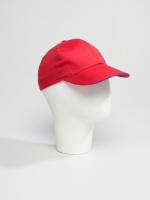Бейсболка мужская  одежда Турция  шляпа  панамка  кепка