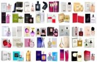 215 Женских ароматов Духов в наличии