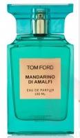 Tom Ford Mandarino di Amalfi edp 100ml Tester|escape:'html'