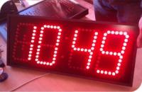 Светодиодные часы|escape:'html'