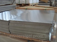 Алюминиевый лист  4х1500х3000|escape:'html'
