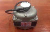 Двигатель обдува Elco VN 16 (16w)|escape:'html'