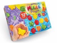 Набор для творчества «Детское мыло своими руками» (12 фигурок)|escape:'html'