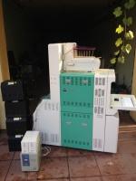 Продам фотолабораторию Doli DL 1210 escape:'html'
