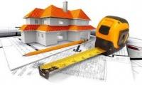Будівельні та ремонтні роботи|escape:'html'