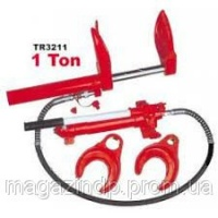 Стяжка пружин гидравлическая 1т TORIN TRK3211 Код:25854271