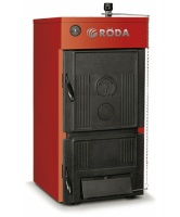 Твердотопливный котел RODA Brenner Classic BC-03 14 кВт|escape:'html'