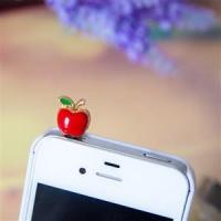 Яблоко на телефон escape:'html'
