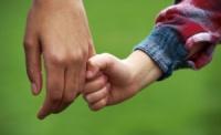 Консультації дитячого психолога|escape:'html'