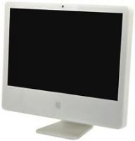 Замена матрицы на iMac a1200|escape:'html'