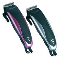 Машинка для стрижки волос Maestro MR-651