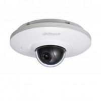 3 МП IP видеокамера Dahua DH-IPC-HDB4300F-PT|escape:'html'