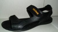Мужские сандали«АктиВ»|escape:'html'