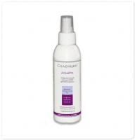 Селенцин Стимулирующий лосьон-спрей для роста волос «ActivePro» 150 мл