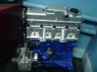 Двигатель,мотор,дигун,движек на ВАЗ ЛАДА,Самара,Жигули 2108-2109-21099-2110-2111-2112-2113-2114-2115|escape:'html'