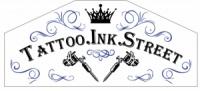 Секс-Шоп|  Sex-Toys.kiev.ua| Tattoo.Ink.Street | Бровары ул.Киевская 220 остановка Интернат
